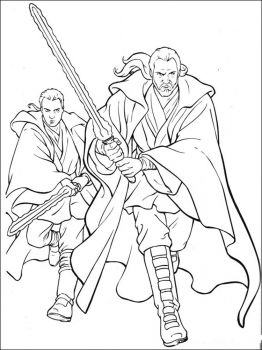 Star-Wars-coloring-pages-24