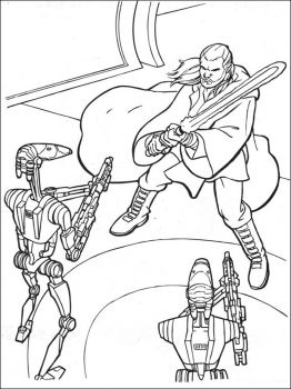 Star-Wars-coloring-pages-27