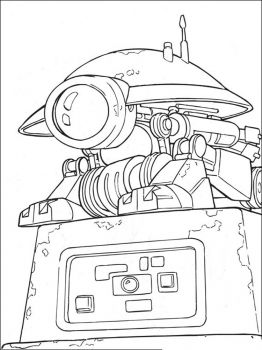 Star-Wars-coloring-pages-28