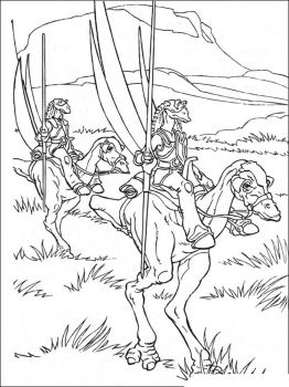 Star-Wars-coloring-pages-33