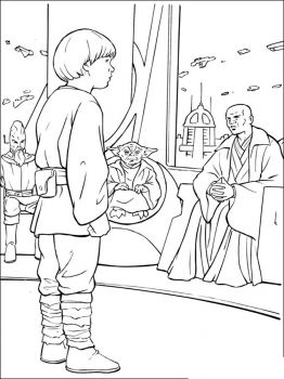 Star-Wars-coloring-pages-38