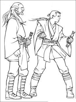 Star-Wars-coloring-pages-42