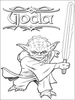 Star-Wars-coloring-pages-49