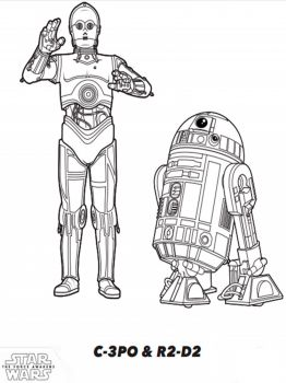 Star-Wars-coloring-pages-51