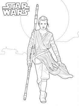 Star-Wars-coloring-pages-52