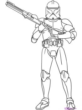 Star-Wars-coloring-pages-53