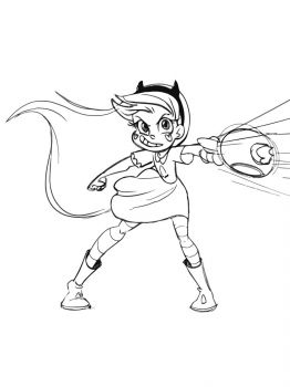 Star-vs-the-Forces-of-Evil-coloring-pages-12