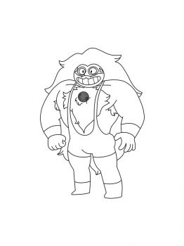 Steven-Universe-coloring-pages-10