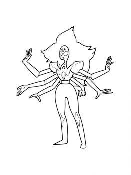 Steven-Universe-coloring-pages-12