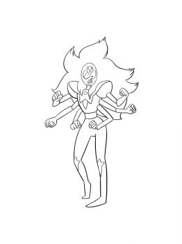 Steven-Universe-coloring-pages-13