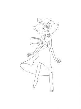 Steven-Universe-coloring-pages-14
