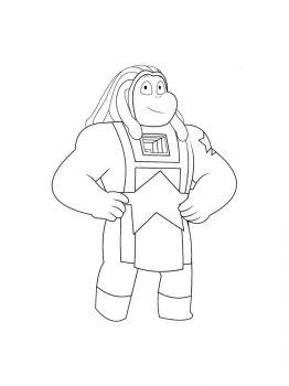 Steven-Universe-coloring-pages-16