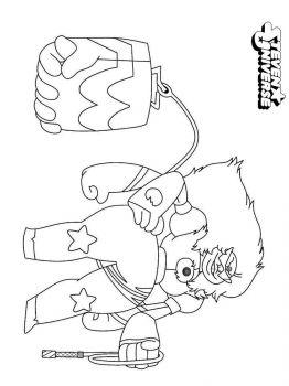 Steven-Universe-coloring-pages-17