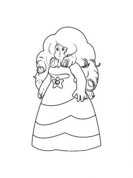 Steven-Universe-coloring-pages-18