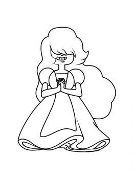 Steven-Universe-coloring-pages-20