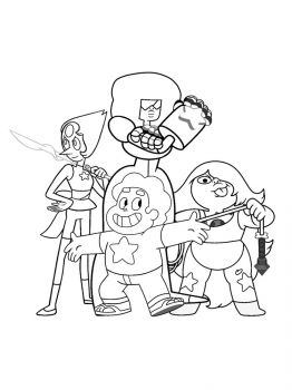Steven-Universe-coloring-pages-21
