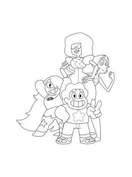 Steven-Universe-coloring-pages-24
