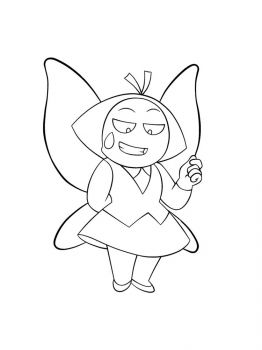 Steven-Universe-coloring-pages-25