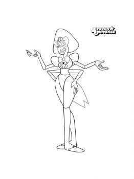 Steven-Universe-coloring-pages-26
