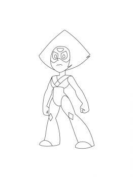 Steven-Universe-coloring-pages-30