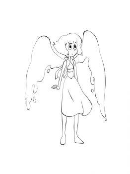 Steven-Universe-coloring-pages-33