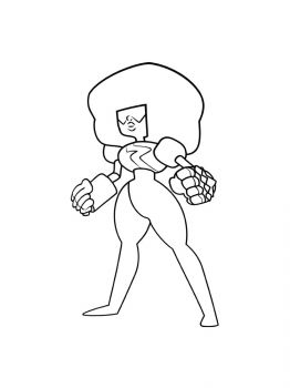 Steven-Universe-coloring-pages-41
