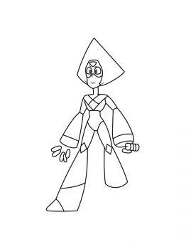 Steven-Universe-coloring-pages-5