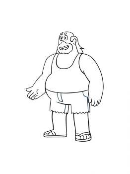 Steven-Universe-coloring-pages-6