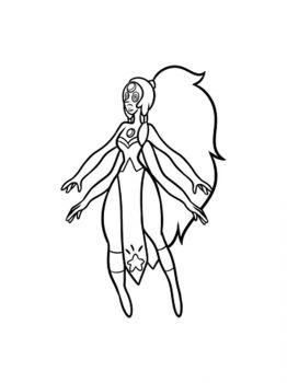 Steven-Universe-coloring-pages-9