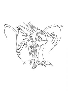 Stormfly-coloring-pages-1