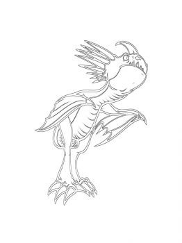 Stormfly-coloring-pages-2