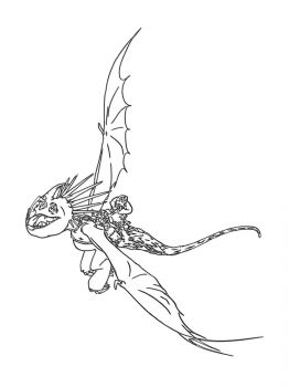 Stormfly-coloring-pages-3