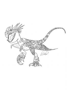 Stormfly-coloring-pages-5