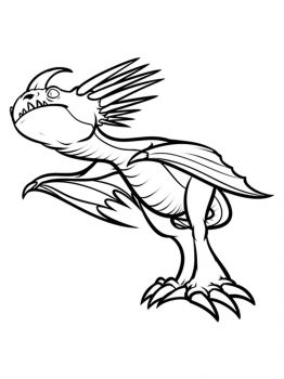 Stormfly-coloring-pages-6