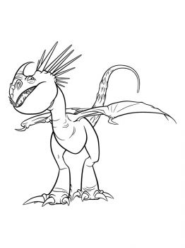 Stormfly-coloring-pages-7