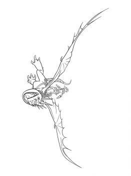 Stormfly-coloring-pages-8