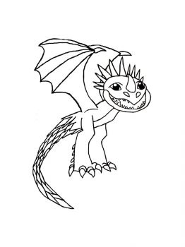 Stormfly-coloring-pages-9