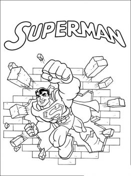 Superfriends-coloring-pages-3