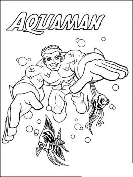 Superfriends-coloring-pages-5