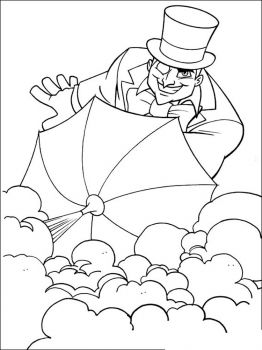 Superfriends-coloring-pages-8