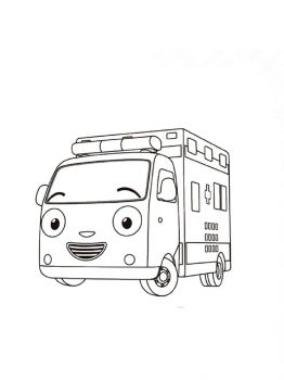 Tayo-The-Little-Bus-coloring-pages-1