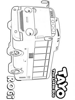 Tayo-The-Little-Bus-coloring-pages-11