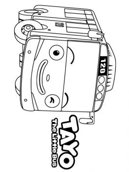 Tayo-The-Little-Bus-coloring-pages-12