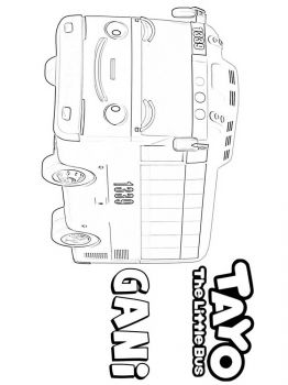 Tayo-The-Little-Bus-coloring-pages-15