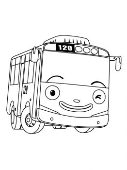 Tayo-The-Little-Bus-coloring-pages-2