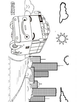 Tayo-The-Little-Bus-coloring-pages-3