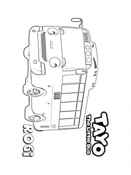 Tayo-The-Little-Bus-coloring-pages-7