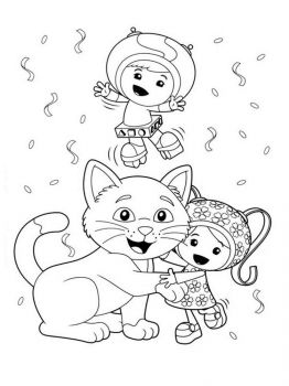 Team-Umizoomi-coloring-pages-11