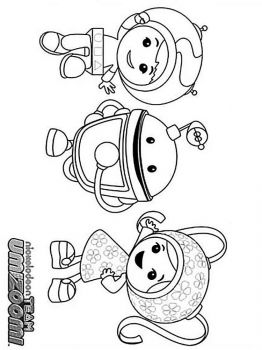 Team-Umizoomi-coloring-pages-12