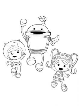 Team-Umizoomi-coloring-pages-14